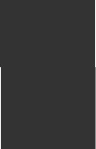 mysake_logo